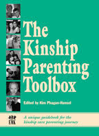 Relative-Kinship Toolbox